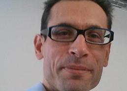 Emanuele Florio - ligienica Servizi pulizie a Verona e provincia - Pest Control