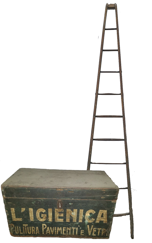 baule-scala