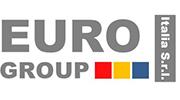 eurogroup-e1455799831176