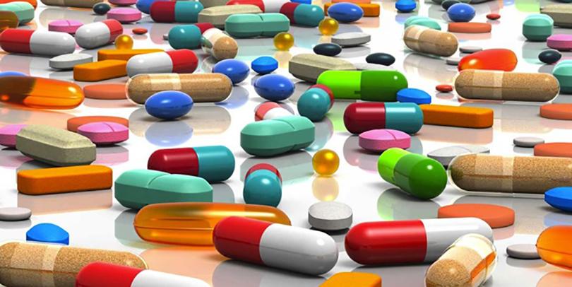 gestione-dei-rifiuti-settore farmaceutico