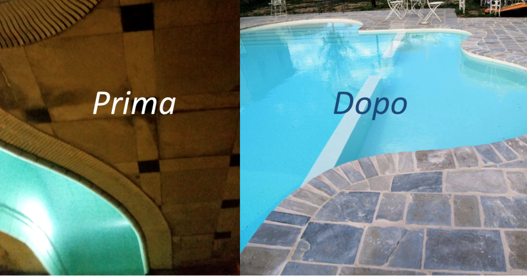 pulizia-bordi-piscine