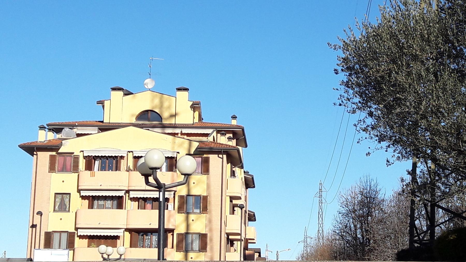 Pulizie condominiali Verona: L'Igienica, garanzia di Qualità