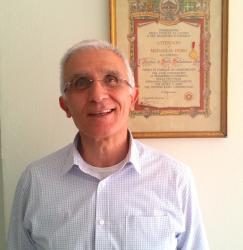 Ali Nobar